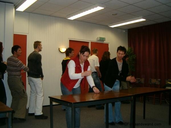 toneel-08-03-011