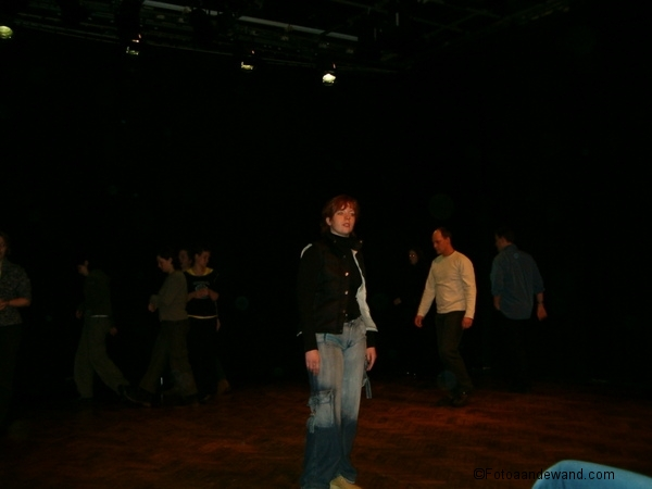toneel-now-07-02-04-006