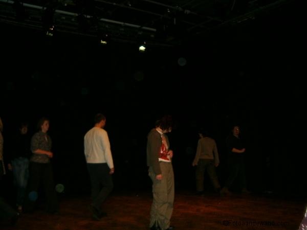 toneel-now-07-02-04-011