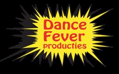 logo dancefever