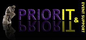 priorit logo v6 balkkopie-003