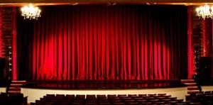 theater-workshop-groningen